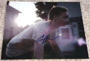Charlie Plummer King Jack Signed Autograph 8x10 Photo C W/exact Proof