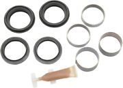 Technical Touch Usa Inc 119994800201 Kyb Front Fork Service Kit 48mm