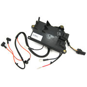 Johnson Evinrude 586472 Outboard Power Pack New Oem