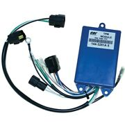 Cdi 144-3251a 5 Mercury Timing Protection Module 823251a 5