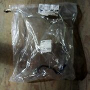 Cnh Fuel Return Line 504046196 Fits New Holland Hw325 Swather Windrower Wdx1202s