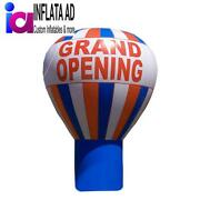 20ft Inflatable Hot Air Balloon