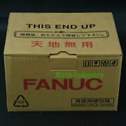 New In Box A20b-2101-0711 Fanuc Pcb New And One Year Warranty