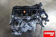 Jdm R20a Ivtec Motor Acura Ilx 13 14 15 16 17 Replacement Engine Low Mileage