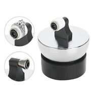 Jewelry Tools Ring Setter Clamp Ring Engraving Ball Diamond Stone Setting Tools