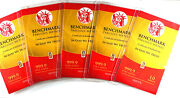 Gold Bullion Times 5 Pure 24k Gold Bars A31fsships Free If You Buy 2 Or More