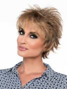 Ophelia Wig By Envy All Colors Envyhair Blend Basic Cap Newest Style New