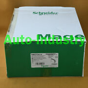 New Schneider Hmigto6310 Advanced Color Touch Panel