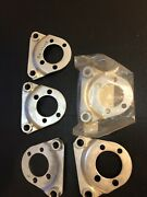075-13850 Cessna 210 And T210 Cleveland Torque Plate Assy