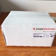 Leuze Elettronica Bps34sm100 Bar Code Positioning System Bps 34 S M 100 50038007