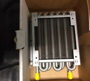 Thermatron Engineering720s Mb0 Liquid To Air Heat Exchanger Comes W Cooling Fan