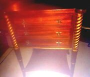 New Drexel Heritage Covington Collection Side Or End Table New W/tags Sale