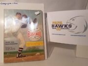 Vintage 1961 And039learning How Baseballand039 By Nick Siehert. 500 Photos Great Condition