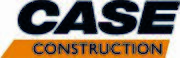 Case 410420420ct Tier 3 Cab Upgrade Skid Steer/compact Track Loader Service Ma