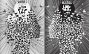 Little White Lies 38,the Another Earth,michael Shannon,philip Seymor 2 Covers