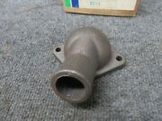 1964 - 1973 Ford Truck Water Outlet Thermostat Housing