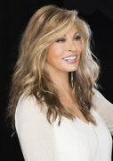 Longing For Long Wig By Raquel Welch Any Color Mono Top Lace Front New