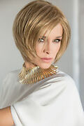 Shape Wig By Ellen Wille All Colors Hair Society Collection Mono Lace Front