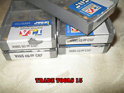 ¤¤sale Here¤¤50pcs.iscar Wnmg 080408-pp Ic507 Or Wnmg 432-pp Ic507 Inserts