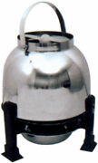 Humidifier Fumigator Stainless Steel Filter