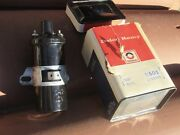 Nos Delco 1115043 64 Chevrolet Impala Belair Biscayne 409-400hp And 425hp Coil 043