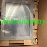 1pc New In Box Proface Agp3500-s1-af One Year Warranty Agp3500s1af