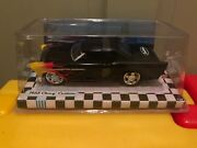 1955 Chevrolet 125 Scale Die Cast True Value Sealed