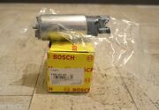 Lada Niva 1700 Multipoint Injection Fuel Pump Bosch Germany