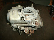 Unknown Carburetor Made In Japan 2 Brl Clear Glass Fuel Bowl View Honda Toyota