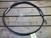 Viking Plow 180437c Cable New