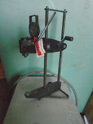 King Portable Brinell Hardness Tester