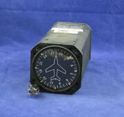 Aim Directional Gyro 28v P/n 200dc28p Serviceable With Easa Form 1