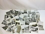 100+ Images From The Korean War - Vintage Photo's Ships Camps Planes Transports