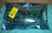 Abb Power Supply Fex-2a C Circuit Board Sdcs-fex-2a 3adt311500r1 90day Warranty