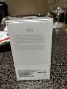 Iphone 4s 8gb - Black - Factory Sealed - Rare - Collectable
