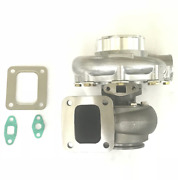 Performance T76 T4 .96 A/r Hot .80 A/r Billet Wheel T04z Racing Turbo Charger