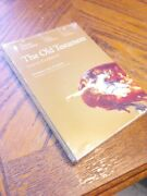 The Great Courses The Old Testament Course Guidebook + Dvd 4-disc Set And Book