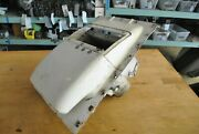 Beechcraft Be58 Baron Rh Engine Nacelle Air Intake Induction Scoop 96-919101-605