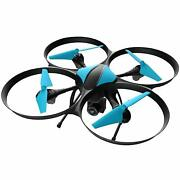 Force1 Video Drones With Camera For Adult And Kids – U49w Hd Fpv Drone Wifi Ca