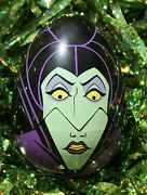 Disney 2019 Easter Egg Eggstravaganza Maleficent W/ Surprise New In Package