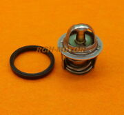 Thermostat And O-ring Fits Polaris Sportsman 800 2005-2014