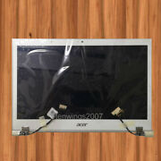13.3fhd Ips Top Laptop Lcd Screen Assembly F Acer Aspire S7-391 B133han03.0