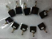Lot 10x Lcd And Digitizer Touch Screen Assembly For Ipod Nano 6th Gen