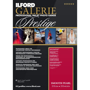 Ilford Galerie Prestige Smooth Pearl 310 Gsm A3+ 25 Sheets