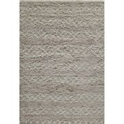 Momeni Maya 7and03910 X 9and03910 Contemporary Rug In Beige