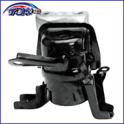 New Front Right Engine Mount 09-13 For Toyota Corolla Matrix Pontiac Vibe 1.8l