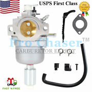 594605 Carburetor Carb For Briggs And Stratton Bands 31r977-0017-g1 31r977-0021-g1