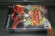 Monster Rancher 3 Playstation 2, Ps2 2001 Factory Sealed - Rare