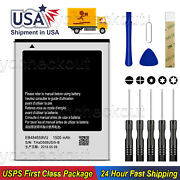 For T-mobile Samsung Exhibit 4g Sgh-t759 Replacement Battery Eb484659vu Tool