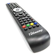 Lg 55lm6200 65lm6200 47lm6400 60pm6700ud 42lm6200 55lm7600 New Tv Remote Control